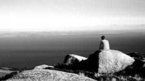 contemplating-1379133-1279x717