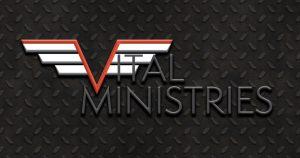 vital-logo-overlay