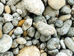 stones-1470279-640x480