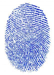 fingerprint-1427210