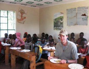 kenya-thanksgiving-meal